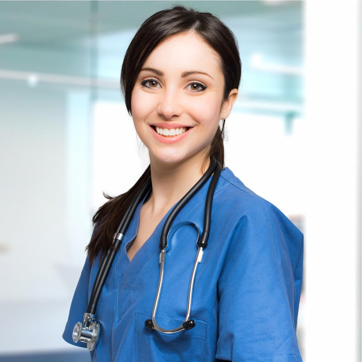 Nursing Care Plan Writing Help